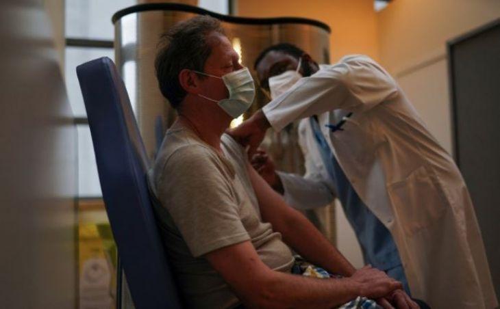 MZ SR odmieta, že došlo k znehodnoteniu vakcíny