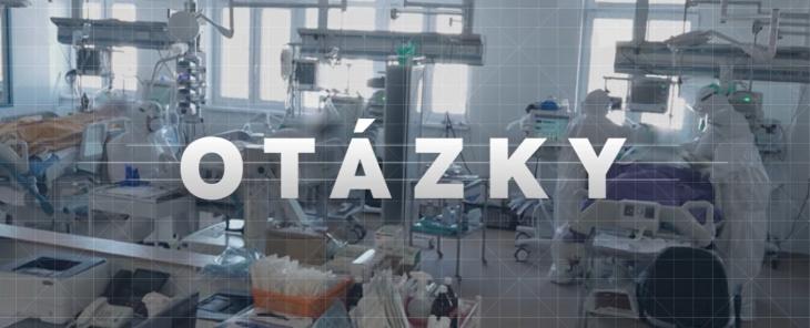VIDEO: Ako funguje očkovanie?