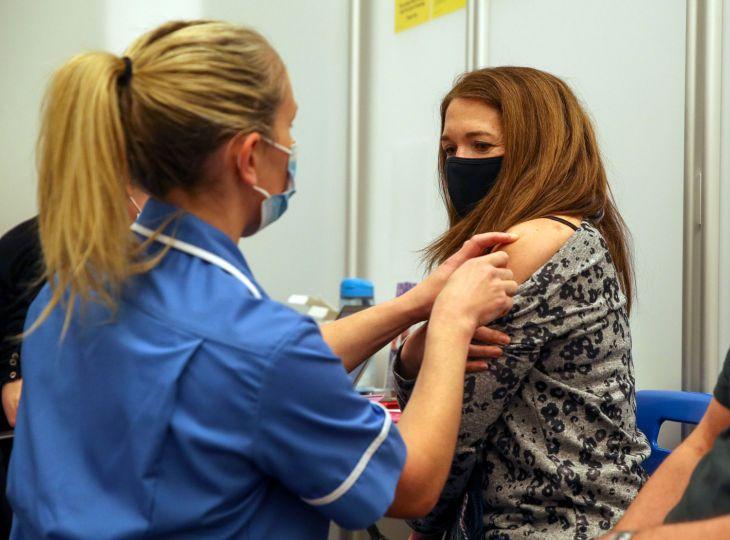 V Senci schválili vakcinačné centrum