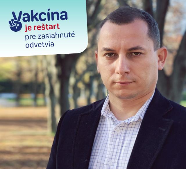 Fotka - Ján Solík