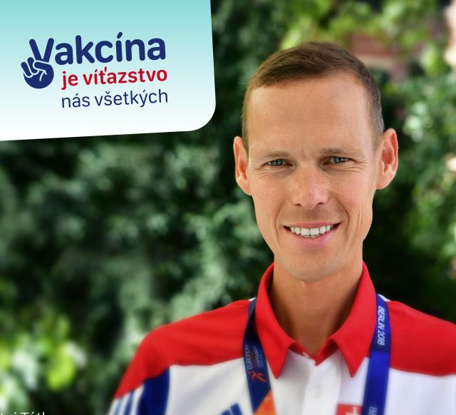 Fotka - Matej Tóth
