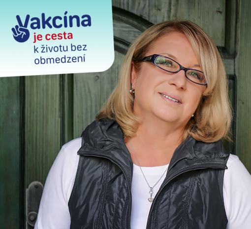 Elena Vacvalová