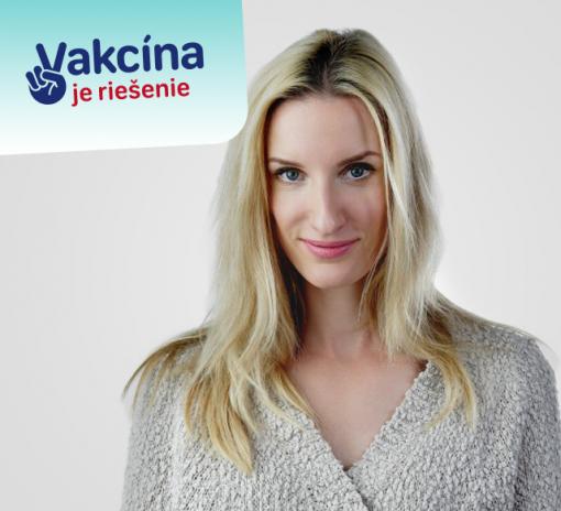 Adela Vincze